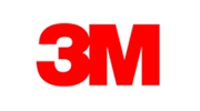 3M/Cuno Water Filters