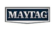 Maytag Fridge Filters