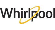 Whirlpool Water Filters