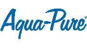 Aqua-Pure Fridge Filters