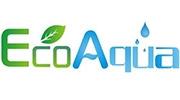 EcoAqua Fridge Filters