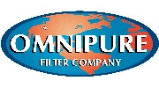 Omnipure Water Filters