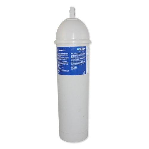Brita Purity Water Filter C500 1004464