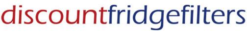 Discount Fridge Filters Australia - Refrigerator Water Filters