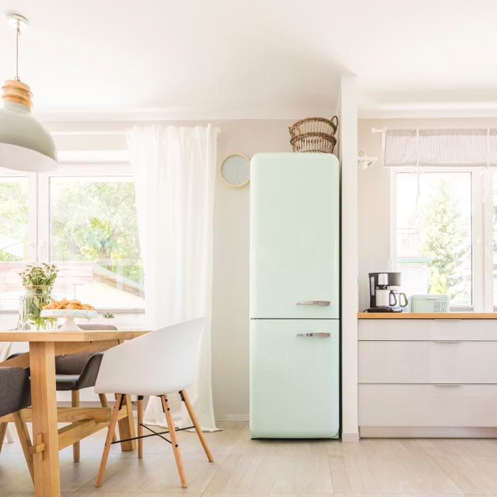How To Choose The Best Water Filter For Your Fridge